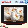 New 2014/cheap atv for sale/OSD turkish language color tv set tv/cheap digital tv antenna
