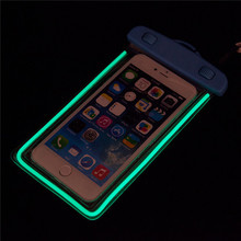 For iphone case waterproof bag, phone accessory wholesale, cell phone accessory waterproof case for iphone 6