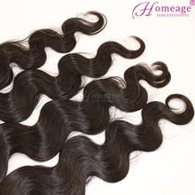 homeage aliexpress xbl hair extension brazilian human hair styling hair