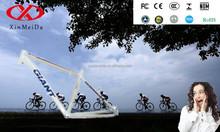 ALUMINUM ALLOY BICYCLE FRAME 6061 BICYCLE FRAME MTB BIKE FRAME