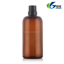 wholesale plastic bottles with lids/bottle caps supplier manila/plastic bottle cap