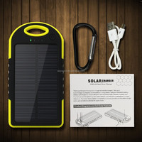New products flexible alibaba china solar power for cell phone led light for iphone 6 with solar power street light for iphone 6