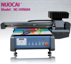 New style garment printers for sale designs factories in china