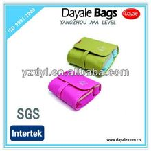 new design fashion cosmetic bags 2015 wholesale cosmetic case