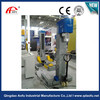 www alibaba com brazil buy china products car lift for sale