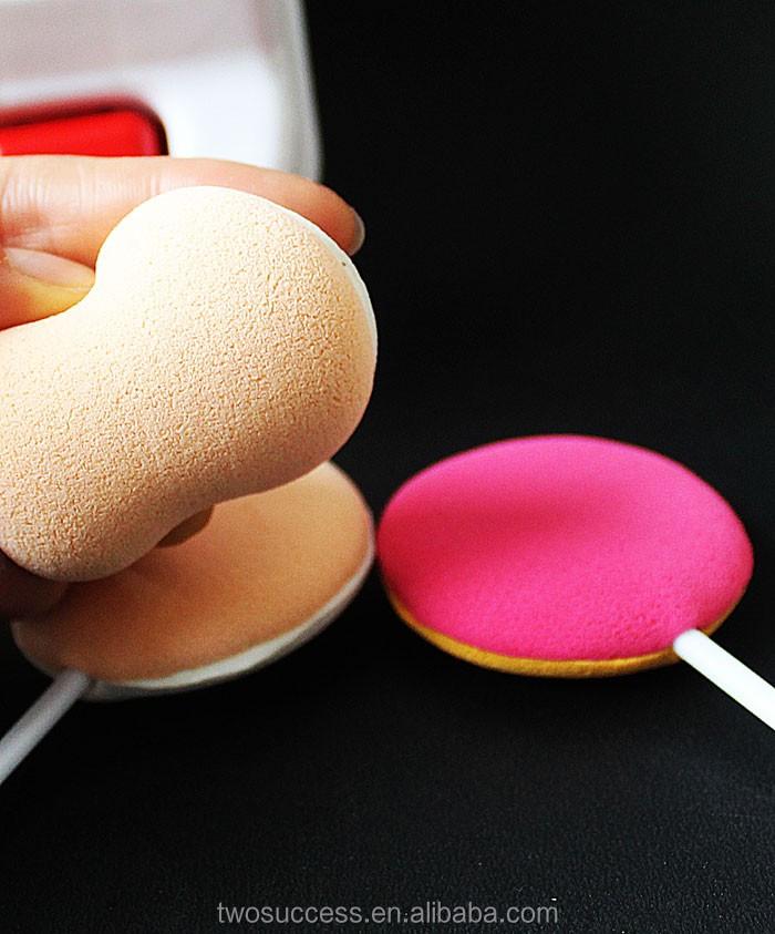sponge puffs.jpg