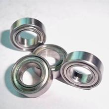 630/8 deep groove ball bearing 8x22*11mm