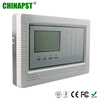 home security system ,touch screen alarm with lcd display PST-GA104TCQ