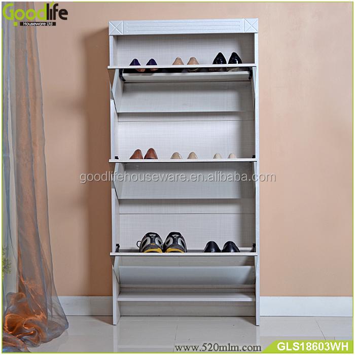 GLS18603shoe cabinet-5