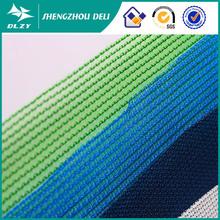 High Quality Low price Custom-made pe sail and uv6% sail finishing sun shade net