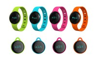 fitbit flex fitness band android smart watch wearable devices bluetoooth wristbands casio g-shock bluetoooth wristbands