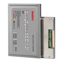 KingSpec 16GB SSD (IDE 40pin) 1.8 inch ZIFfor SONY Vaio X Serial