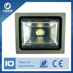 2015 newest bulbs E27 A60 7W CRI>80 Dia-casting aluminum IC driver with CE&ROHS LED light bulbs