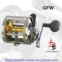 Wholesale deap sea trolling fishing reel