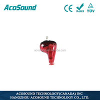 Best selling AcoSound Acomate 610 Instant Fit China Supplies Price hearing aids