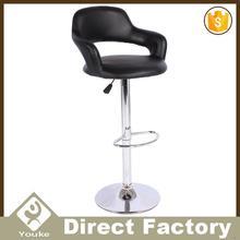 Antirust new style cheap home bar furniture