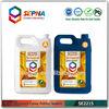 two component RTV Epoxy Potting Sealant for automotive elctronic SE2215
