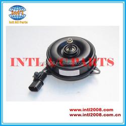 SPEED 3150r/min clockwise Blower motor suitable for KIA RIO car series