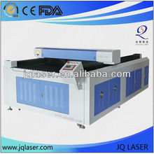 dual heads laser products-laser engraving and cutting-advertising,garment,fashion