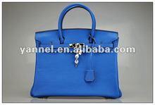 brikin tote bag_lady leather bag ,Lady brand name bag_cow leather handbag