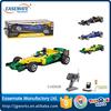 1 10 radio controlled rc Formula car,F1 racing rc cars wholesale