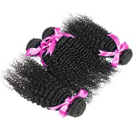 """10"""" off black natural OEM available top selling brazilian hair on sale, 100% raw unprocessed remy brazilian hair extensions uk"""