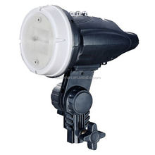 Good Price Top Brands Of Adjustable 2014 The Best And Easy Carry Photo Studio Light Ki