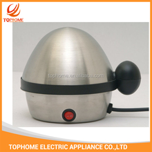 Electric Stainless Steel Egg Cooker