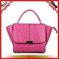 China wholesale handbags low shipping cost