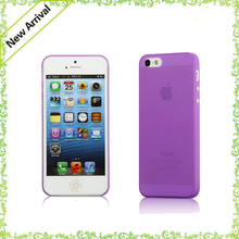 Case Accept Small Mix Order for iphone 5