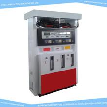 High quality good price 6 nozzles fuel pumps