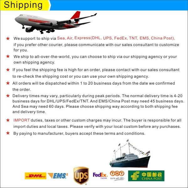 shipping alibaba.jpg