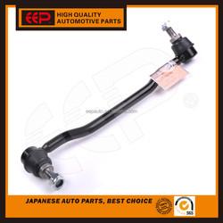 Auto Parts Stabilizer Link for TEANA J31 54618-CN011