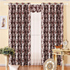 China blackout satin curtain,living room partition curtain