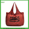 New Product fashion design Polyester Tote Bag