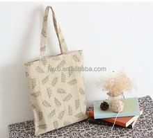 new design wholesale cheap nonwoven shopping bag foldable