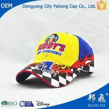 safety hat for round face men caps sport team beanie hats flat hat factory flexfit baseball cap good quality