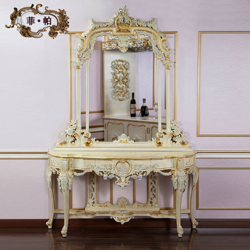 Classic bedroom furniture italian classic home furniture for Classic furniture products vadodara
