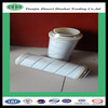 high quality and high press replace HC4754FKN16H hydraulic PALL filter pressure leaf filter
