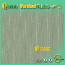 2015 china gold supplier popular hot sale hotel fabric blind curtains