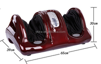 KW-878 health new product pedicure personal foot spa massage