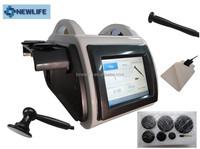 NL-RUV500 2014 new product cavitation weight loss body slimming RF Beauty machine Low price strongest slim weight