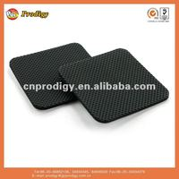 heavy duty ornament or furniture floor protector pads