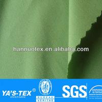 4 way stretch nylon lycra dry fit sport fabric