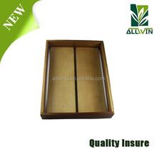 HOT Sell acacia wood plate