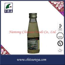 aged vinegar,seasoned sushi vinegar,necessities products vinegar