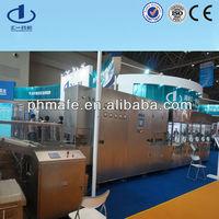 Ampoule Tunnel Sterilization Dryer manufacturer