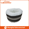 Hot Selling Pet Cat Beds New Design Products.
