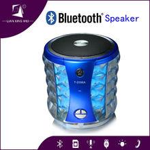 smartphone accessories radio portable with tf card slot min wireless speaker