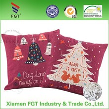 Home Furniture General Use and Bedroom Furniture outdoor pillows